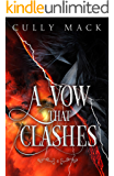 A Vow That Clashes (Voice that Thunders #4)