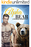 Alpha Bear (English Edition)