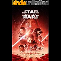 Star Wars Episode VIII  The Last Jedi: The Complete Screenplays