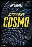 Desvendando o cosmo: Como a matemática nos ajuda a compreender o Universo