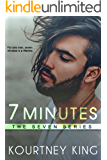 7 Minutes: (The Seven Series Book 1)