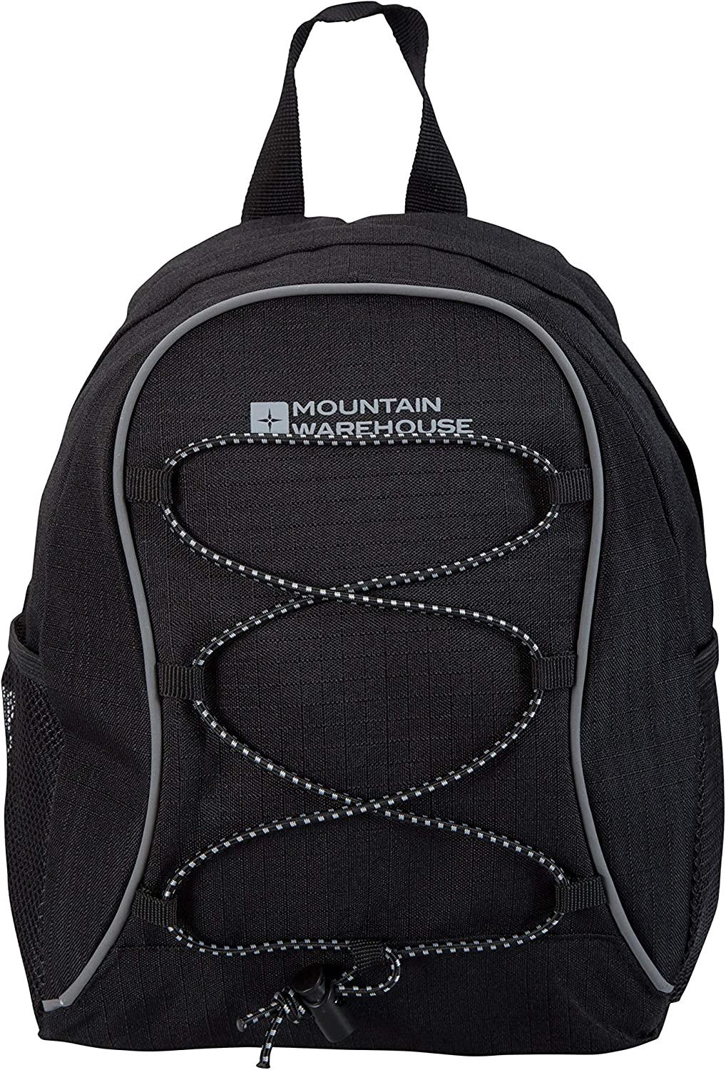 Mountain Warehouse Mini Trek 6L Backpack