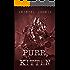 Purr, Kitten