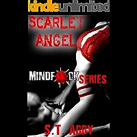 Scarlet Angel (Mindf*ck Series Book 3)