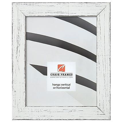 Amazon.com: Craig Frames Jasper Picture Frame, 20 x 24 Inch, Country ...