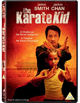 the karate kid 2010 full movie in hindi dubbed free download