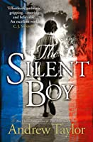 The Silent Boy (English