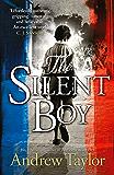 The Silent Boy