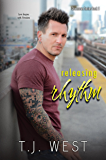 Releasing Rhythm (Downtown Book 5)