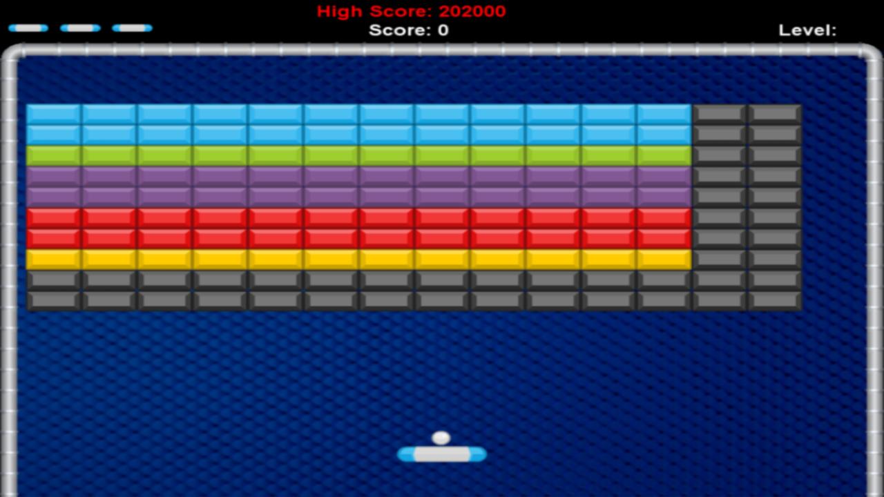 Brick Breaker Premium [Download]