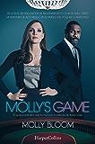 Molly's Game (Biografías y memorias) (Spanish Edition)