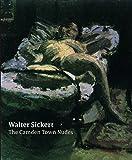Walter Sickert - Camden Town Nudes