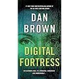 Digital Fortress: A Thriller