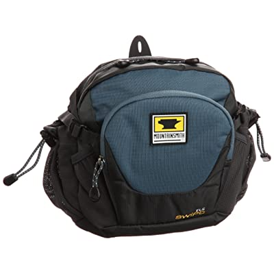 80%OFF Mountainsmith Lumbar-Recycled Series Swift TLS R Backpack