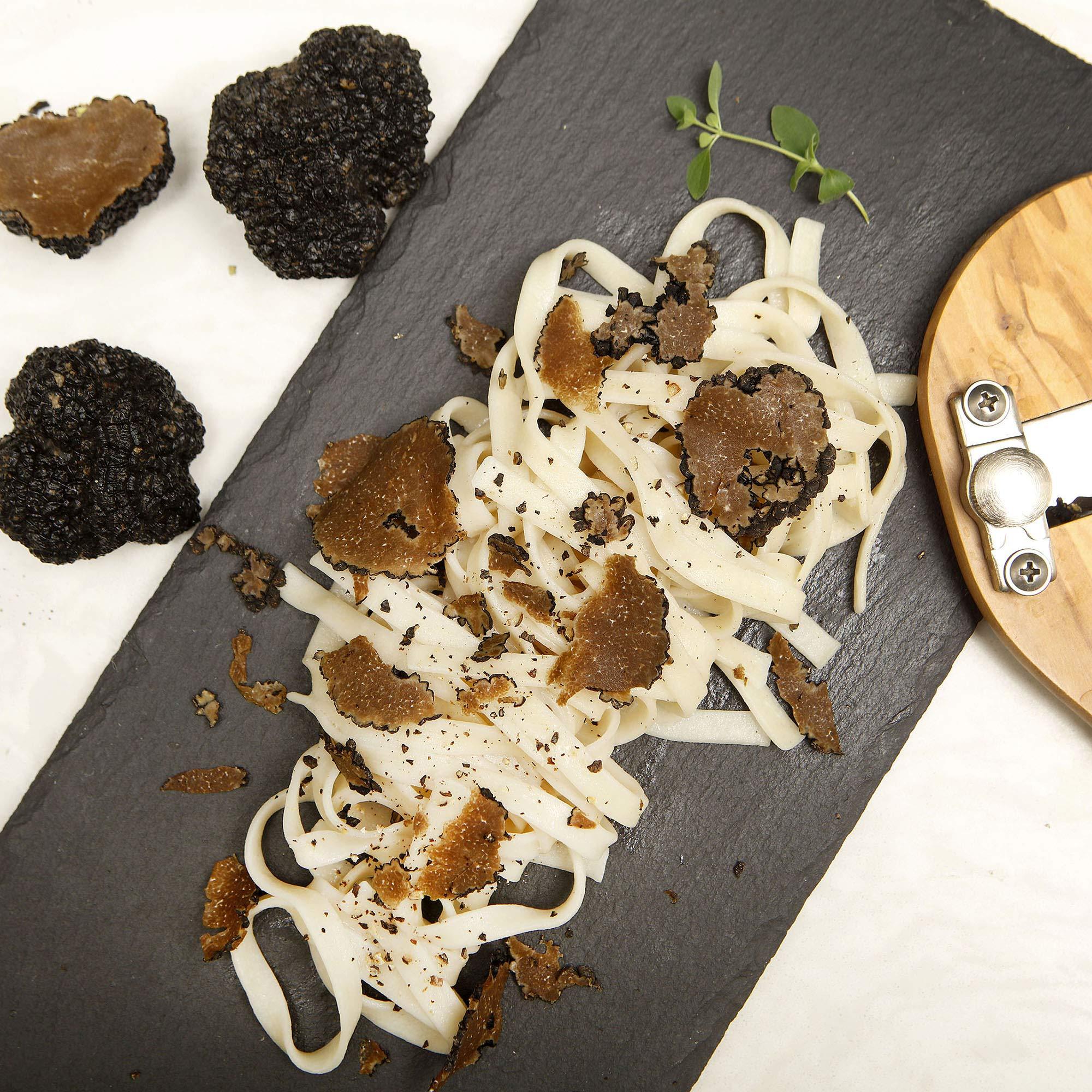 TRUFFLES USA Whole Black Truffles 1.76 oz by TRUFFLES USA (Image #3)