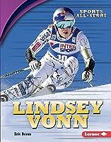 Lindsey Vonn (Sports
