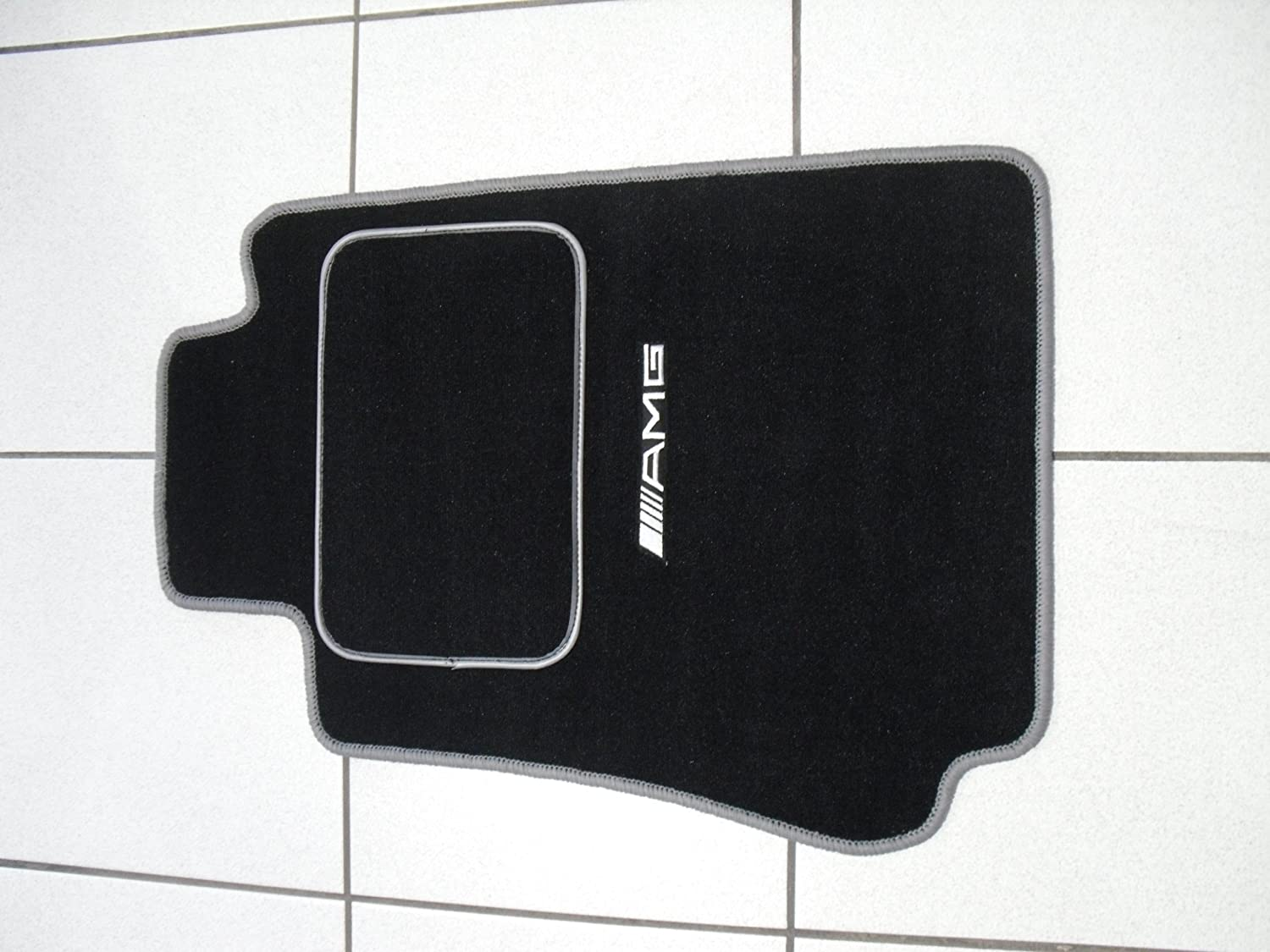 drive mats item benz right floor from for e car class rus mercedes line hand carpet in made