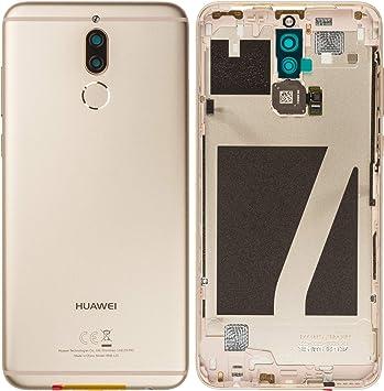 Neu Tapa de batería para Huawei Mate 10 Lite Dual (RNE-L21 ...