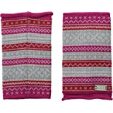Dale of Norway Women s Sonja Sweater  Amazon.co.uk  Sports   Outdoors 4306b45b8