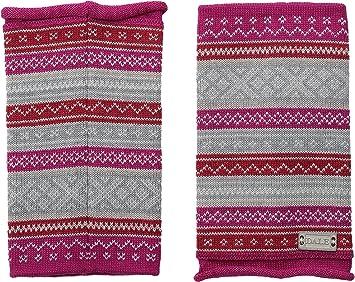 Dale of Norway Women s Vinje Wrist Warmers 5ae7d593e