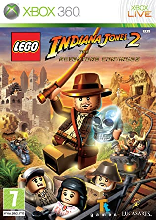 Lego indiana jones 2 ps3 save game ny jamaica casino