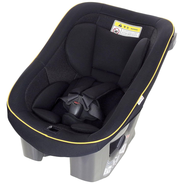タカタの新生児向けチャイルドシート