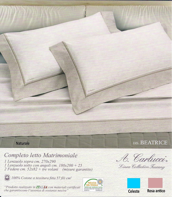 Misure materasso standard letto king size misure materasso piazza e mezzo misure elegant - Misure standard lenzuola letto matrimoniale ...