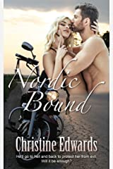Nordic Bound (Nordic Lights Series Book 3) Kindle Edition