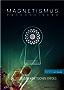 MAGNETISMUS PSYCHOKINESE: Schlüssel zum kinetischen Erfolg - Aktiviere Deinen Elektromagnetismus - Das gesonderte Handbuch der Onlineschule GOKP-Seminare