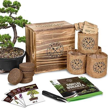 17.7 X 6.2cm 10pcs Garden Plant Labels Plant Markers Gardening Accessories Reusable Labels
