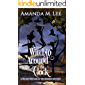 Witchin' Around the Clock (Wicked Witches of the Midwest Book 15)