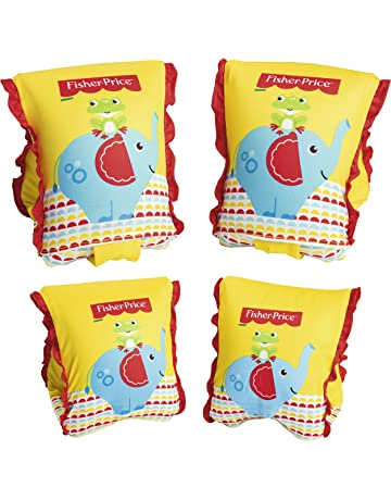 Bestway 93525 Par de Manguitos Hinchables 38x14x15 cm