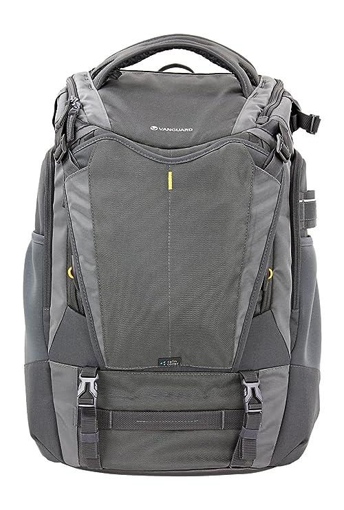 Vanguard Alta Sky 53 Camera Backpack <span at amazon