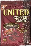 コーヒーキャンディ 85g×18袋