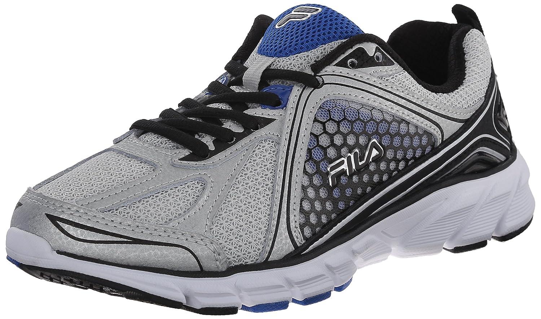 | Fila Men's Threshold 3 Running Shoe | Road Running