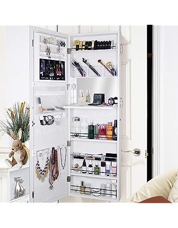 Bedroom Armoires Amazon Com