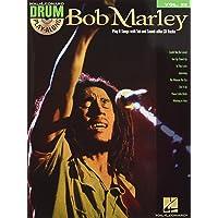 Bob Marley [With CD (Audio)]: 25 (Play Along)