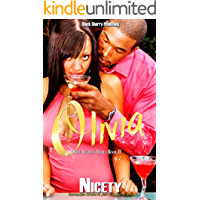 Olivia: Book 2 of the Wife Secrets Series