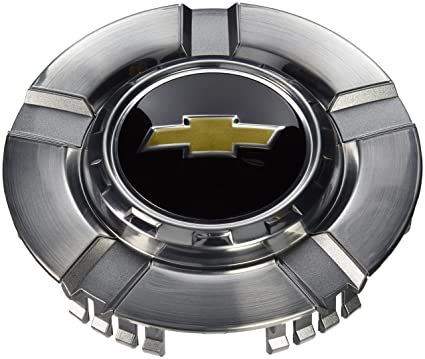 Genuine GM 9597991 Hub Cap