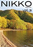 NIKKO FISHING method.vol.3