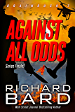Against All Odds (Brainrush Series Book 7)