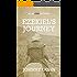 Ezekiel's Journey