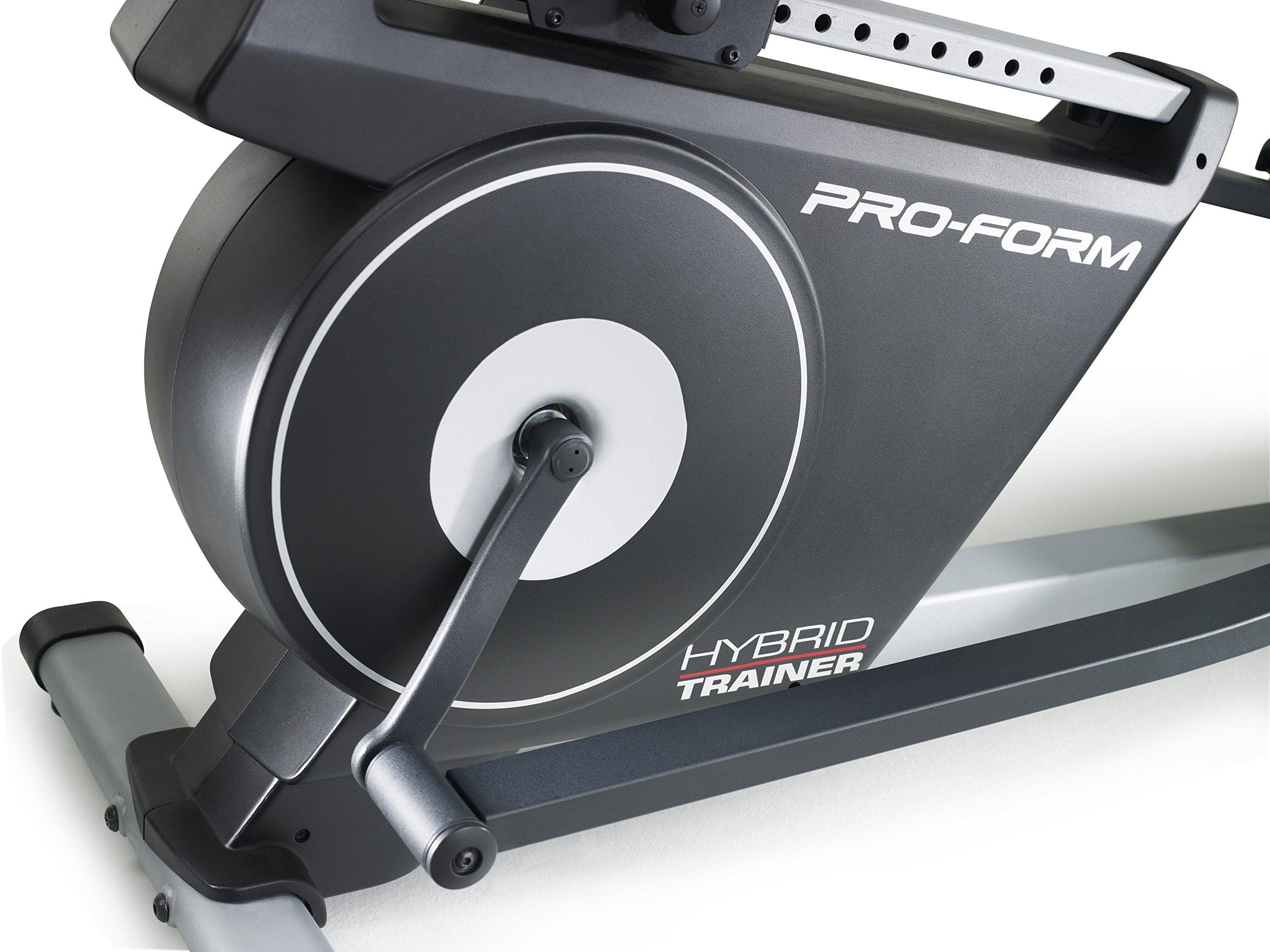 ProForm Hybrid Trainer by ProForm (Image #23)