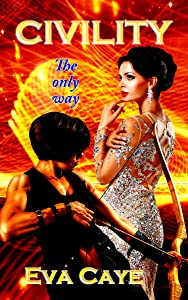 Civility (To Be Sinclair Book 13)