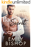 Bachelor's Secret