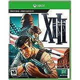XIII - Standard Edition (Xb1) - Xbox One