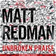 Unbroken Praise