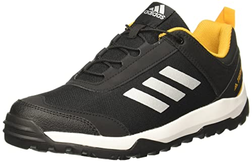 494342e42d127f Adidas Men s Bearn Cblack Silvmt Tacyel Multisport Training Shoes- 6  UK India