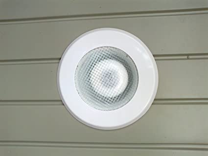 Ceiling Light Cover Plate - Amazon.com : Turner Light Covers Recessed Light  Cover Replacement . - Ceiling Light » Ceiling Light Cover Plate - Ceiling Fans