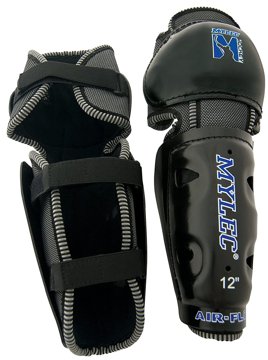 Mylec Dek/Roller Hockey Shin Guard